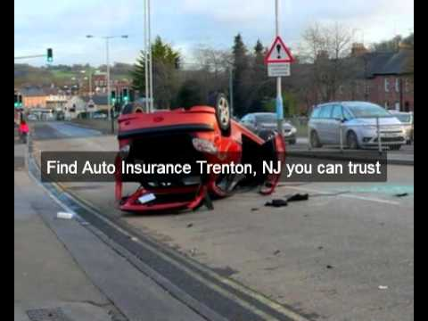 Personal | auto Insurance |Trenton | NJ | Car | Auto | insurance | quotes | online | 40.21,-74.74