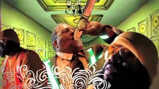De La Soul's Plug 1 & Plug 2 present First Serve - 'We Made It' (official video)