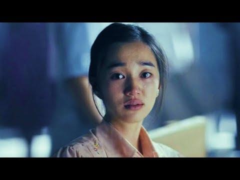 너무 아픈 사랑은 사랑이 아니었음을 _ 김필 2015年