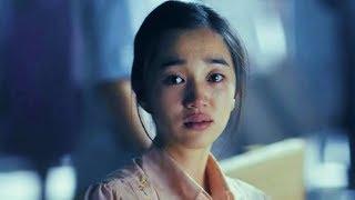너무아픈 사랑은 사랑이 아니었음을 (Love that is too painful was not love) _ 김필