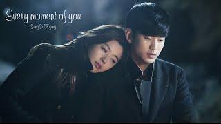 Full OST You who came from the stars - Nhạc Phim Vì Sao Đưa Anh Tới - 별에서 온 그대