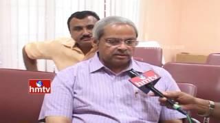Parakala Prabhakar Responds on AP Special Status..
