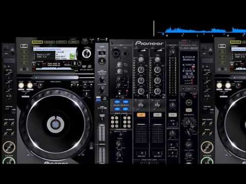 DJ BAIXAR GRATIS VIRTUAL PIONEER CDJ 2000
