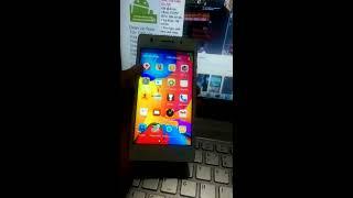 Virus quảng cáo tự động cài phần mềm trên Android và cách diệt virut trên android