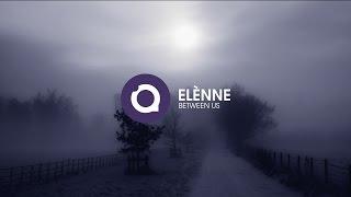 elenne-between-us-ft-mothica.jpg