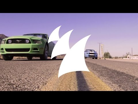 Baixar Armin van Buuren feat. Trevor Guthrie - This Is What It Feels Like (Official Music Video)