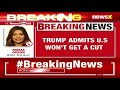 Trump not ready to sign TikTok, says he doesn't like what he's heard | NewsX  - 02:28 min - News - Video