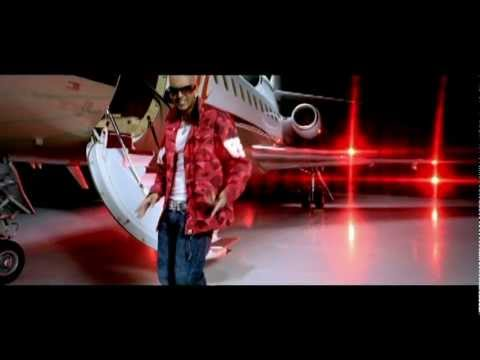Massari ft. Belly - Rush The Floor [Official Video]