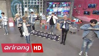 [HOT!] GOT7's Dance Dance Time 갓세븐의 댄스 타임