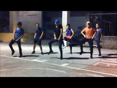 Closer Dance Challenge The Chainsmokers (Dance Cover)