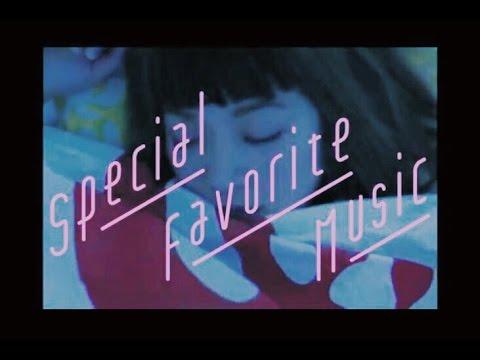 Special Favorite Music