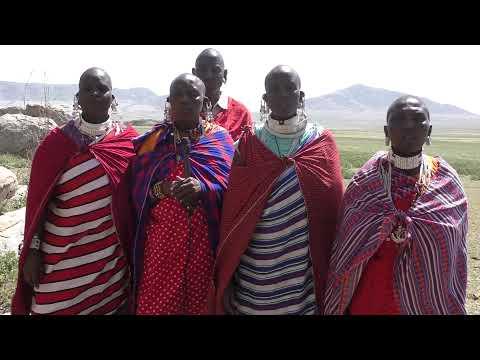 Pastoralism & Livestock
