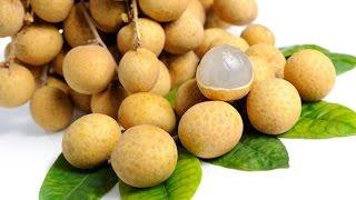 Chú Ý 16 loại trái cây ăn nhiều dễ bị nổi mụn nhất