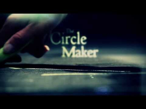 Circle Maker Promo | Mark Batterson | The C2 Group - YouTube