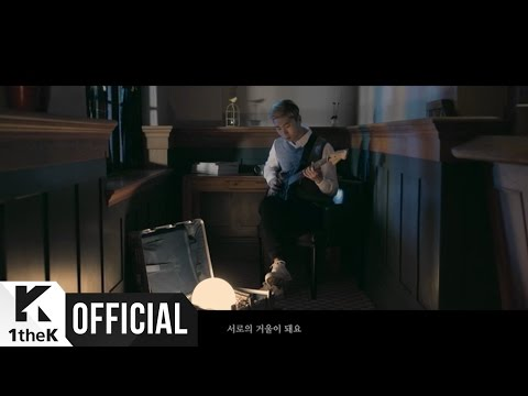 [MV] We Are The Night(위아더나잇) _ You Are In(유아인)
