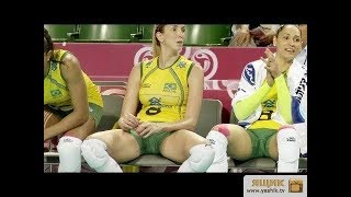 10 MOST EMBARRASSING MOMENTS IN SPORT - YouTube