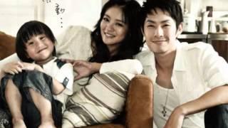 My Top 10 Favorite Taiwan Dramas