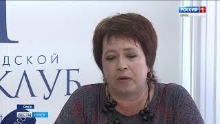 В Омске стартовал II Международный фестиваль короткометражного кино «Окно»