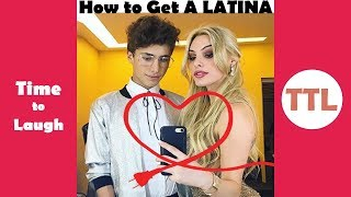 Juanpa Zurita New Instagram Videos Compilation 2017 | Best Juanpa Zurita Vines - Laugh Time