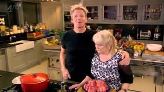 Gordon Ramsay's Home Cooking S01E16