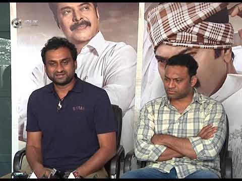 Yatra-Movie-Success-Meet