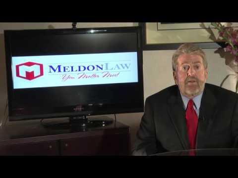 Gainesville Premises Liability Attorneys