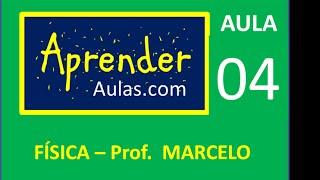 F�SICA - AULA 4 - PARTE 1 - �PTICA: ASSOCIA��O DE ESPELHOS PLANOS. ESPELHOS ESF�RICOS