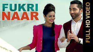 Fukri Naar – Surjit Mahi