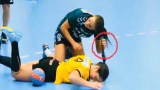10 Best Sport Fails