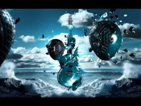 Baixar Mp3 skull (FREE DOWNLOADABLE MUSIC)