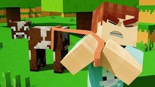 Minecraft Hero Quest - Episode 16