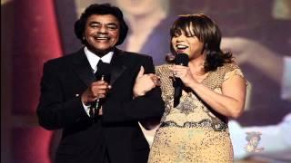 Johnny Mathis Y Deniece Williams - Aún No Es Tarde