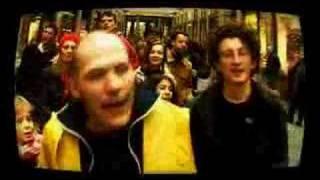 Jaune Toujours - JAUNE TOUJOURS - Ici Bxl