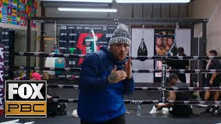 Countdown to Andy Ruiz vs. Chris Arreola | PBC ON FOX