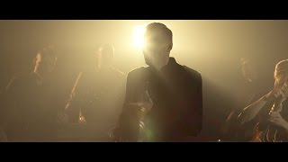Poets of the Fall - Children of the Sun (Official Video w/ Lyrics)