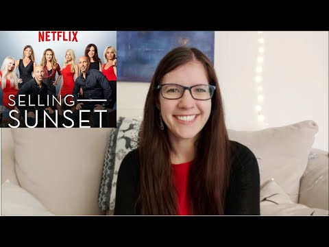 Selling Sunset Season 2 Review: Episodes 3-5