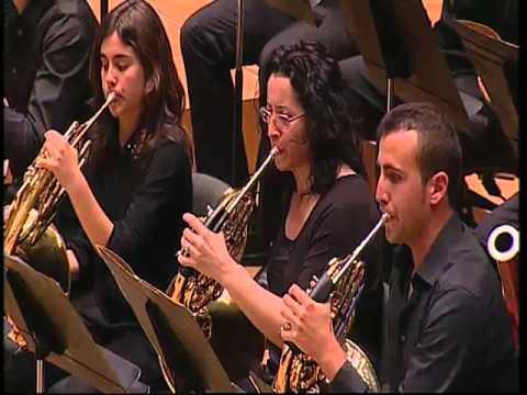 La Fortalesa ASOCIACIÓN MUSICAL DAIMUSENSE DE DAIMÚS