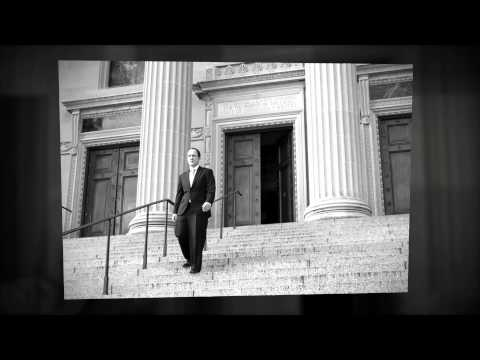 New Orleans Criminal Lawyer - Call US  (504)250-6020  Visit Us:  http://www.hebert-law.com  Have you been arrested in New Orleans Louisiana? Do you need a criminal defense attorney New Orleans? My name...