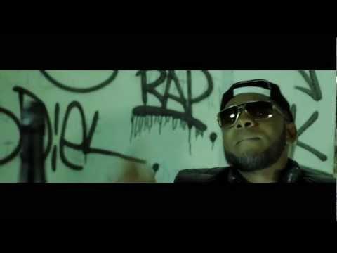 Baixar Negro Bué - vou morrer no rap