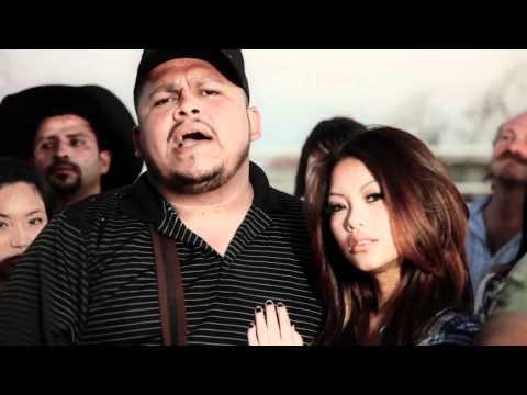 TRATO DE MUERTE - VIDEO OFICIAL - EL KOMANDER FT. LOS BUCHONES DE CULIACAN SINALOA