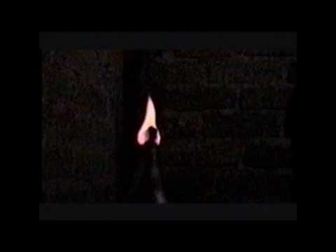 TRANSMETAL: El Infierno de Dante (Videoclip)