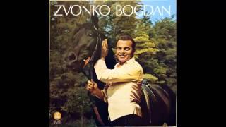 Zvonko Bogdan - Dolinom se setala - (Audio 1974) HD