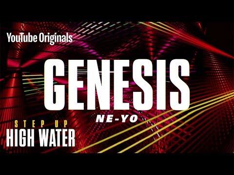 Genesis by Ne-Yo | Step Up: High Water, Season 2 (Official Soundtrack)