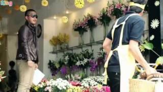 Binh Yen Nhe _ Cau Vong Sau Mua _ Cao Thai Son  [MV HD]