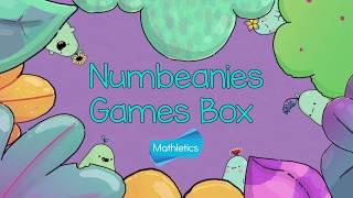 Learn numbers for kids | Easy way to teach numbers| Nursery Maths | Preschool maths