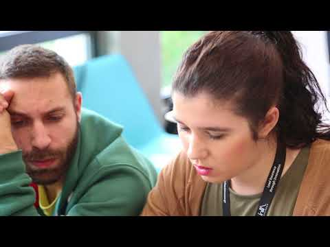 Groupama hackinnow 2017, full version