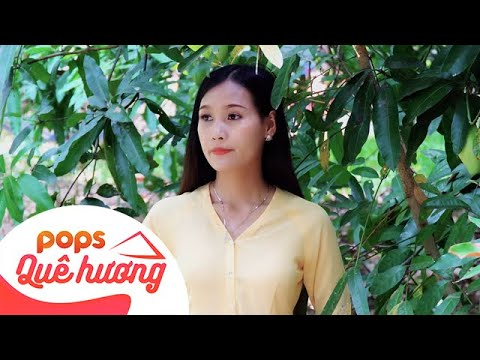 Con Về Thăm Mẹ Lúc Xuân Sang | Mạnh Hồng Nhi