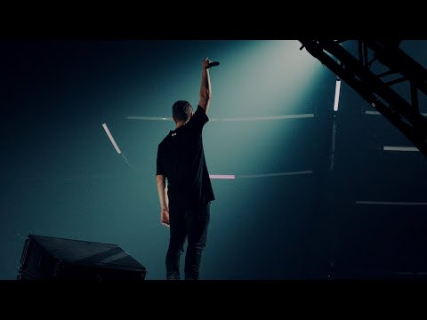 Martin Garrix, Matisse & Sadko feat. Michel Zitron - Hold On (Official Video)