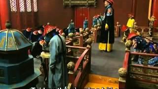 [Phim Bộ] - Vương Triêu Ung Chính - Tập 1