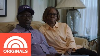 Survivor Stories: Felicia Sanders On Surviving The Charleston Church Shooting | TODAY